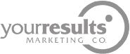 Your Results Marketing Co.