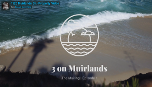 1120 Muirlands Dr. Property Video