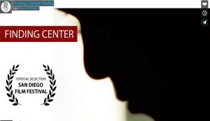 Finding Center Trailer (TBD Russ)