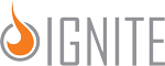 Ignite Design & Advertising Marketing Agency
