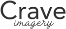 Crave Imagery  Marketing Agency